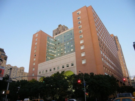 roosevelt_hospital
